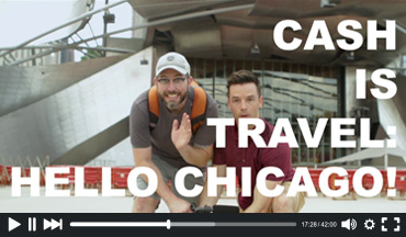 Hello Chicago Video